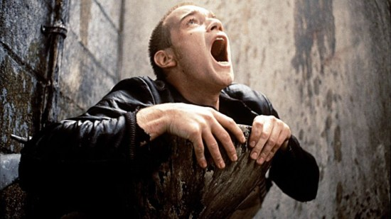 trainspotting_ewan_mcgregor_2-3-filmloverss