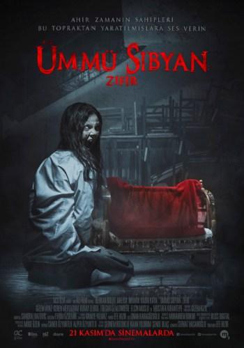 ummu-siccin-zifir-poster-filmloverss