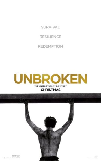 unbroken-24-filmloverss