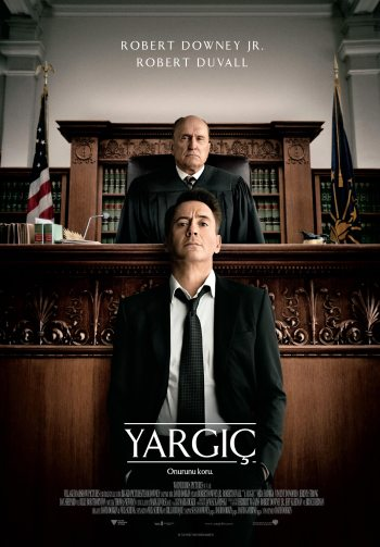 yargic-the-judge-poster-filmloverss