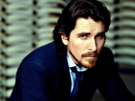 Christian-Bale-Steve-jobs-2-filmloverss