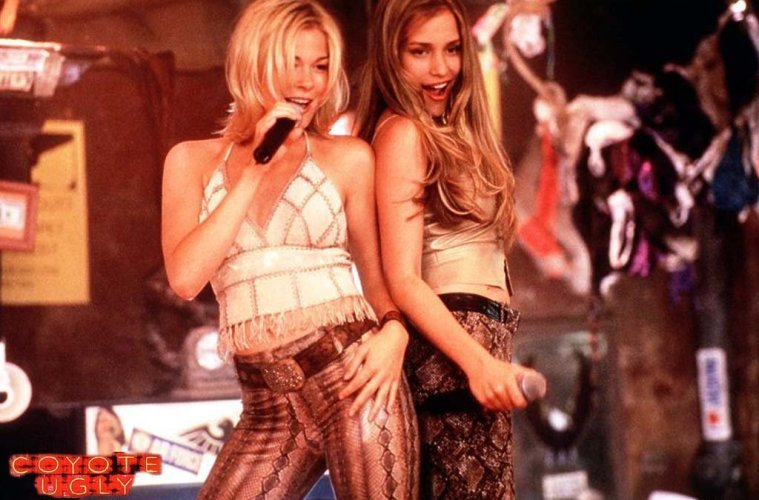 Coyote-Ugly-Filmloverss
