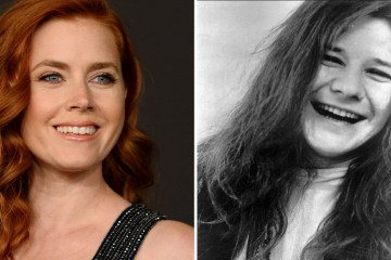 amy_adams_janis_joplin-Filmloverss