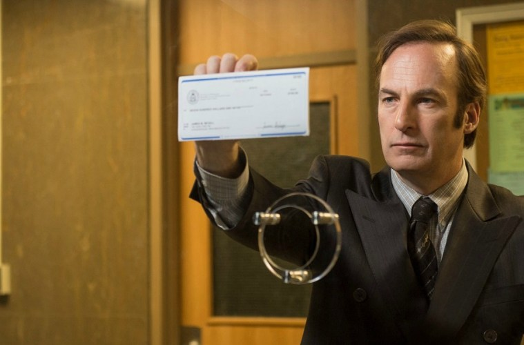 bob-odenkirk-better-call-saul-filmloverss