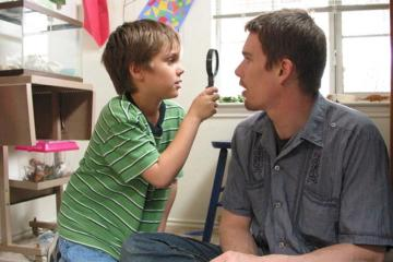 boyhood-Filmloverss
