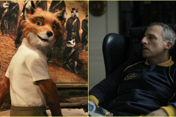 fantastic-mr-foxcatcher-filmloverss