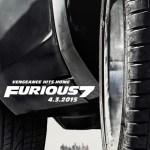 furious-7-8-filmloverss