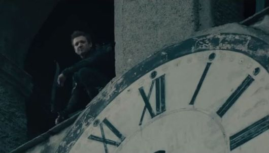 hawkeye-knows-what-time-it-is-filmloverss