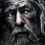 hobbit-the-battle-of-the-five-armies-19-filmloverss