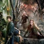 hobbit-the-battle-of-the-five-armies-4-filmloverss