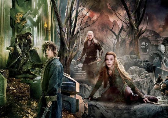 hobbit-the-battle-of-the-five-armies-4-filmloverss