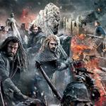 hobbit-the-battle-of-the-five-armies-5-filmloverss