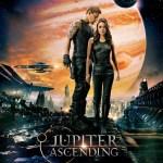 jupiter-ascending-poster-filmloverss