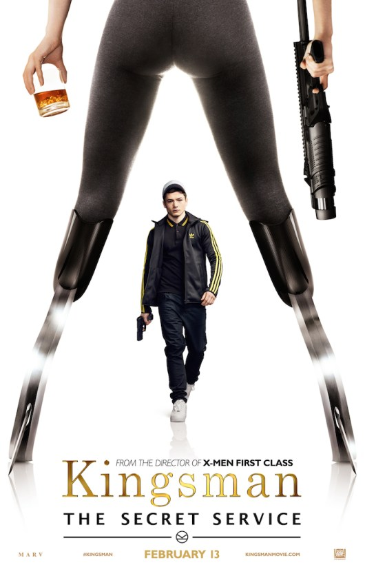 kingsman-secret-service-poster-3-Filmloverss