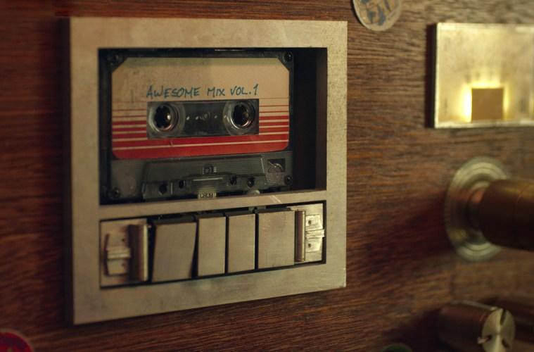 mix-volume-1-filmloverss