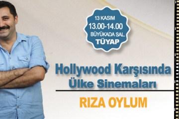 riza-oylum-konferans-2-filmloverss
