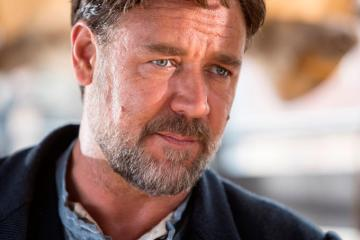son-umut-the-water-diviner-1-filmloverss