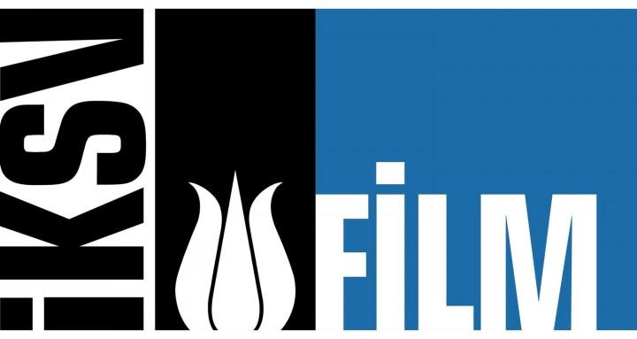 İstanbul Film Festivali - Filmloverss