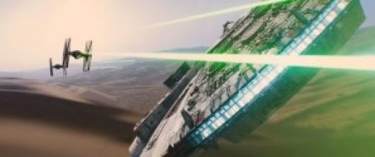 star-wars-the-force-awakens-millenium- Filmloverss