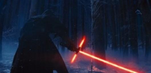 star-wars-the-force-awakens-teaser-Filmloverss