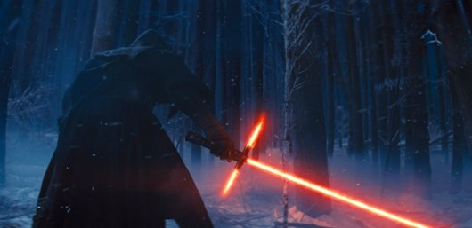 star-wars-the-force-awakens-teaser-Filmloverss