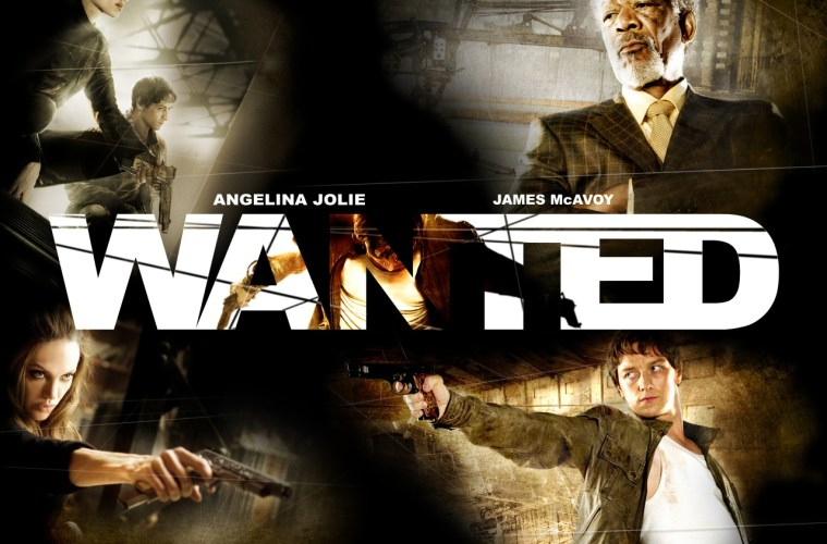 wanted_movie-Filmloverss