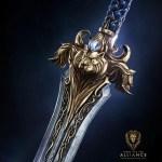 warcraft-alliance-movie-poster-filmloverss