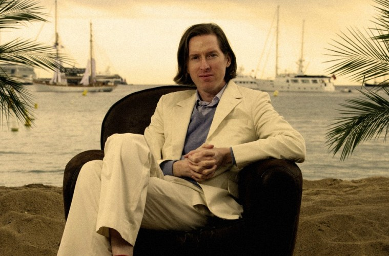 wes-anderson-filmloverss