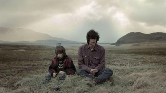 whale-valley-filmloverss