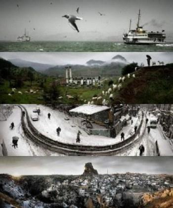 12.-uluslararasi-film-festivali