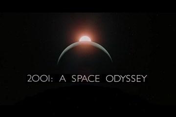 2001-a-space-odyssey-filmloverss