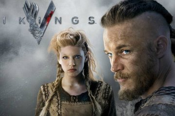 vikings-filmloverss