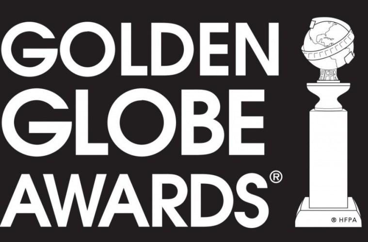 72-altın-küre-ödülleri-filmloverss