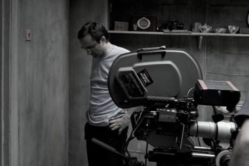 Andrey Zvyagintsev - Filmloverss