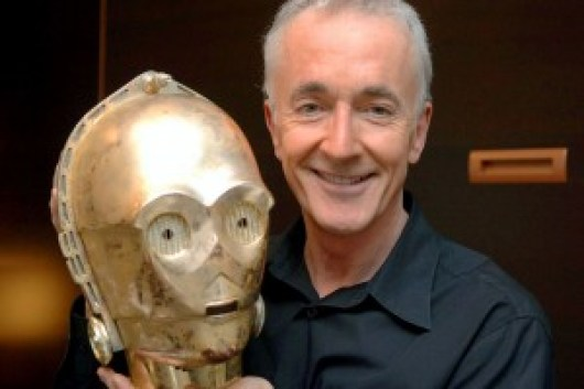 Anthony-Daniels-C3PO-Filmloverss