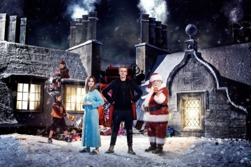 Doctor-Who-2014-Christmas-Special-Poster-Filmloverss
