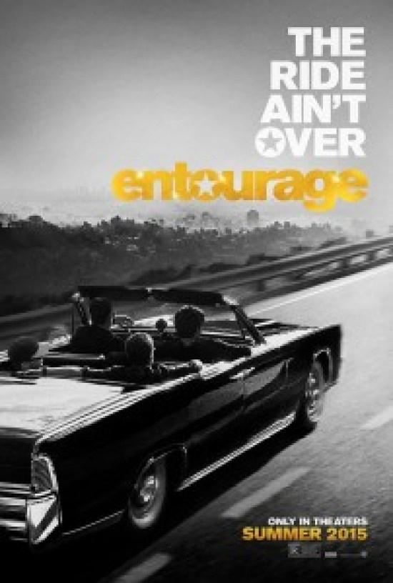 entourag-Filmloverss