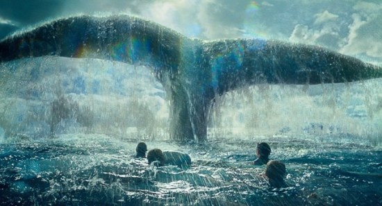 In The Heart Of The Sea_