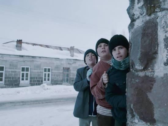 Kar Korsanları-1-filmloverss