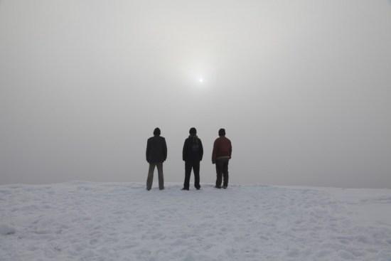 Kar Korsanları-3-filmloverss
