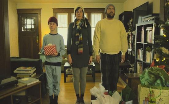 The-Auteurs-of-Christmas-4-filmloverss
