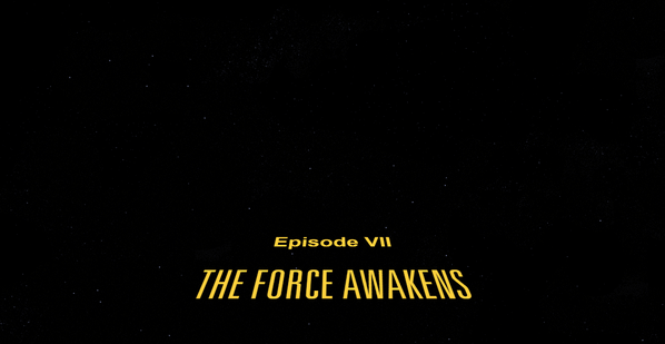 The-Force-Awakens-ep-Filmloverss