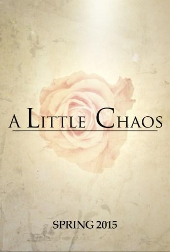 a-little-chaos-poster-filmloverss