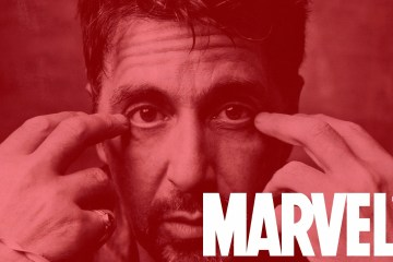 alpacino-marvel-filmloverss