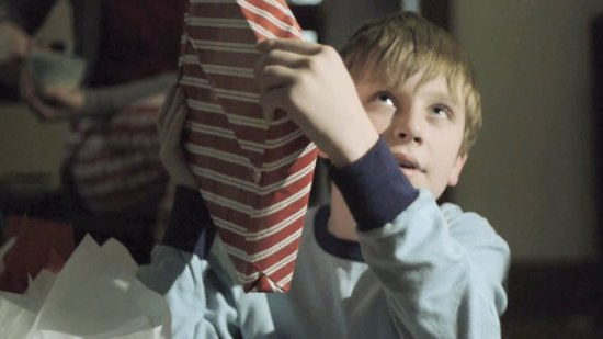 auteurs-of-christmas-2-filmloverss