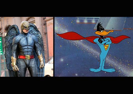 birdman-1-filmloverss