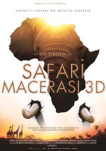 safari-macerasi-3d-filmloverss
