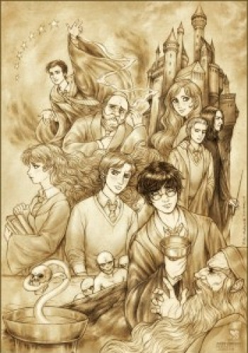 harry_potter_and_the_hb_prince_by_daekazu-d305tw9