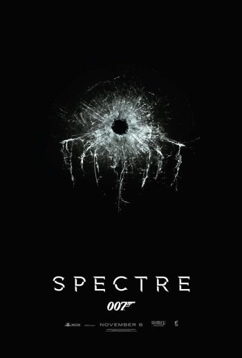 james-bond-spectre-2-filmloverss