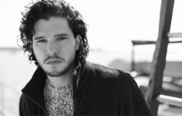 kit-harington-filmloverss